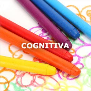 Área - Cognitiva