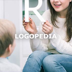 terapia-logopedia