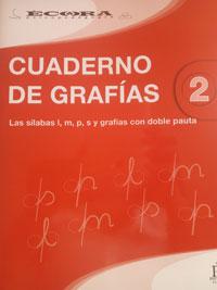 grafias-0