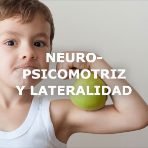 terapia-neuro-psicomotriz