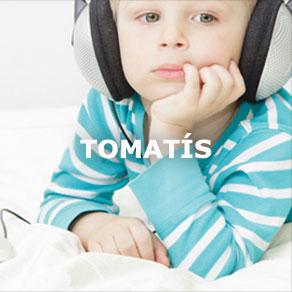 terapias-tomatis